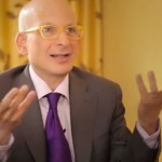 seth_godin