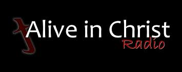 Heartstone is on Alive In Christ Radio